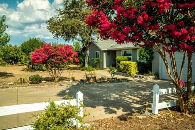 3353 Lazer Ct., Valley Springs, CA 95252 - MLS#: 18046918