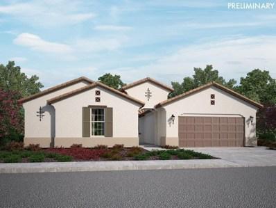 8128 Fort Collins Way, Roseville, CA 95747 - MLS#: 18046920