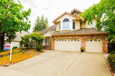 3514 Fieldcrest Court, Rocklin, CA 95765 - MLS#: 18046923