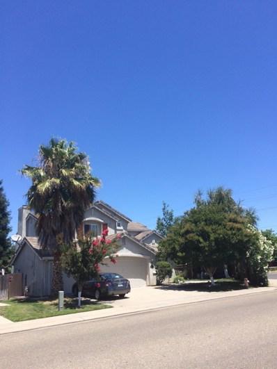 2565 Paradise Drive, Lodi, CA 95242 - MLS#: 18046931