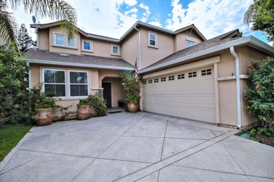 1888 Crater Place, Tracy, CA 95304 - MLS#: 18046951