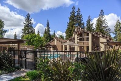 3701 Colonial Drive UNIT 28, Modesto, CA 95356 - MLS#: 18046957