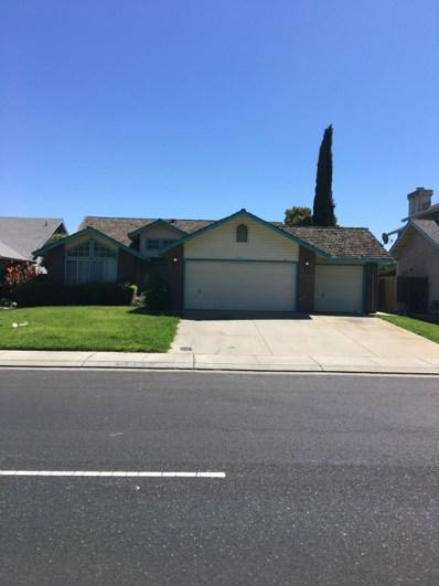 5864 Montauban Avenue, Stockton, CA 95210 - MLS#: 18046958