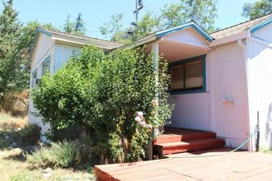 6342 El Dorado Street, El Dorado, CA 95623 - MLS#: 18046960