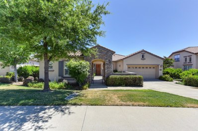 5073 Tesoro Way, El Dorado Hills, CA 95762 - MLS#: 18046964