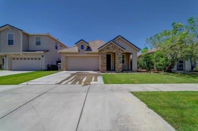 437 Beckman Way, Merced, CA 95348 - MLS#: 18046979
