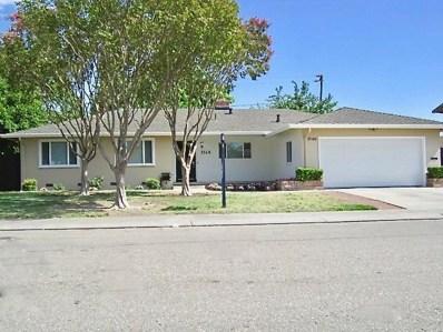 2048 McClellan Way, Stockton, CA 95207 - MLS#: 18046986