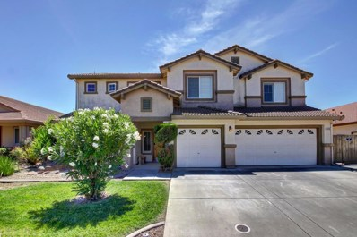 6506 Oscar Circle, Elk Grove, CA 95757 - MLS#: 18046988
