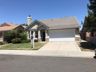 3724 Far Niente Way, Sacramento, CA 95834 - MLS#: 18046996