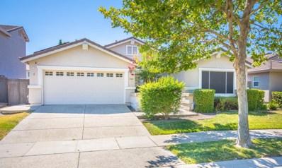 5665 Bridgecross Drive, Sacramento, CA 95835 - MLS#: 18047001