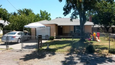 2750 Clay Street, Sacramento, CA 95815 - MLS#: 18047003