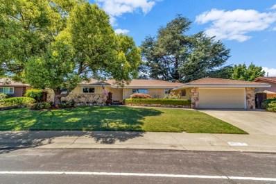6780 13th Street, Sacramento, CA 95831 - MLS#: 18047006