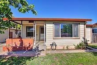 6341 Morazan Street, North Highlands, CA 95660 - MLS#: 18047011