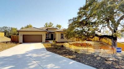 9532 Pamela Street, El Dorado Hills, CA 95762 - MLS#: 18047016