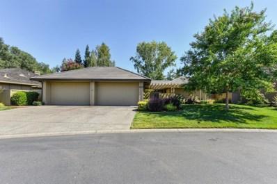 11408 Huntington Village Lane, Gold River, CA 95670 - MLS#: 18047023