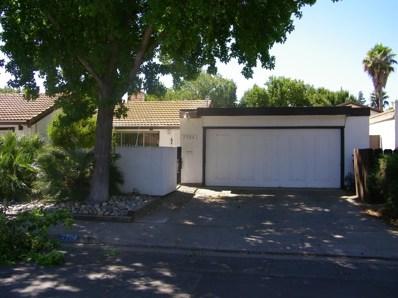 2704 Santiago Drive, Modesto, CA 95354 - MLS#: 18047040