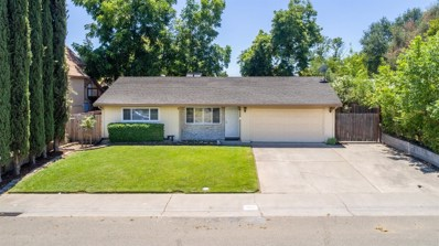 6994 Brayton Avenue, Citrus Heights, CA 95621 - MLS#: 18047050