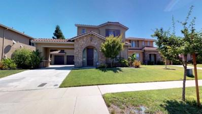 10148 Tony Court, Stockton, CA 95209 - MLS#: 18047051