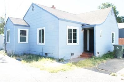 2816 Rio Linda Boulevard, Sacramento, CA 95815 - MLS#: 18047052