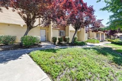 5004 Hackberry Lane, Sacramento, CA 95841 - MLS#: 18047053