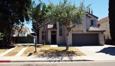 4280 N Olive Avenue, Turlock, CA 95382 - MLS#: 18047055