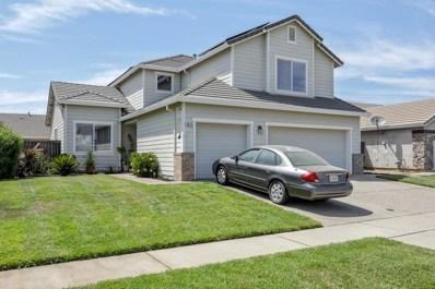 1675 Cobblestone Drive, Marysville, CA 95901 - MLS#: 18047059