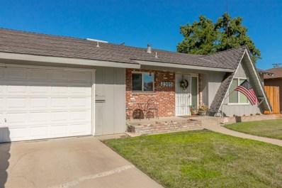 2305 Monte Verde Avenue, Modesto, CA 95350 - MLS#: 18047067
