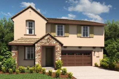 555 Albertina Avenue, Mountain House, CA 95391 - MLS#: 18047095