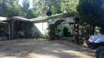 810 Old Grass Valley Road, Colfax, CA 95713 - MLS#: 18047105
