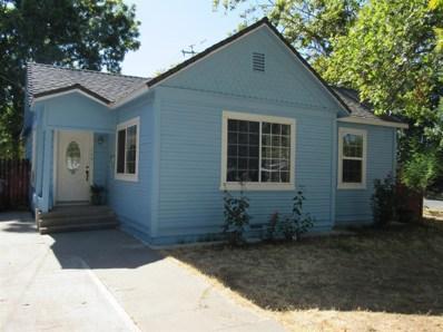 104 College Street, Woodland, CA 95695 - MLS#: 18047121