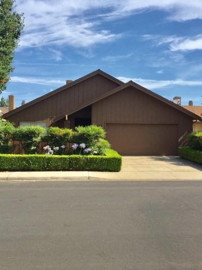 1921 Red Oak Drive, Modesto, CA 95354 - MLS#: 18047127