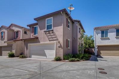 1560 Impressionist Loop, Roseville, CA 95747 - MLS#: 18047137