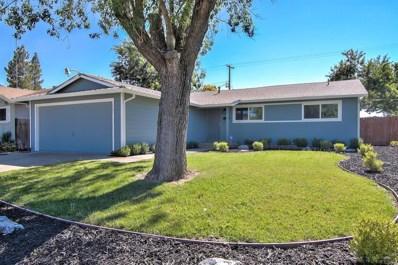4559 Cedarwood Way, Sacramento, CA 95823 - MLS#: 18047146