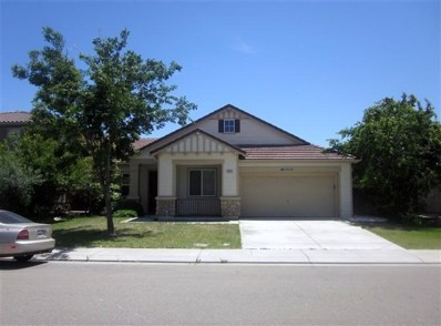 10212 Lanier Lane, Stockton, CA 95219 - MLS#: 18047163