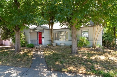 822 Taber Avenue, Yuba City, CA 95991 - MLS#: 18047164