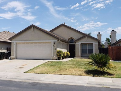 8743 Aviary Woods Way, Elk Grove, CA 95624 - MLS#: 18047165