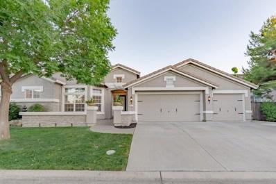 301 Ainsdale Court, Roseville, CA 95747 - MLS#: 18047191