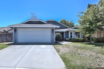 5146 Laguna Park Drive, Elk Grove, CA 95758 - MLS#: 18047194
