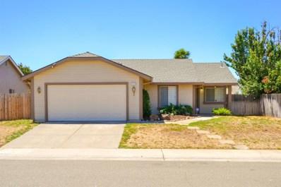 8318 Maple Trails Way, Sacramento, CA 95828 - MLS#: 18047218
