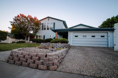 1444 Bridle Lane, Woodland, CA 95776 - MLS#: 18047230