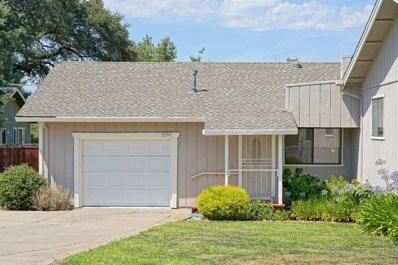 2797 Oak Creek Court, Cameron Park, CA 95682 - MLS#: 18047233