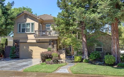 135 S Orange Avenue, Lodi, CA 95240 - MLS#: 18047238