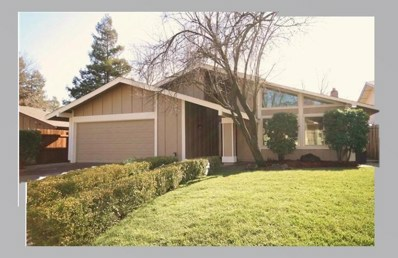 9208 Vancouver Drive, Sacramento, CA 95826 - MLS#: 18047239