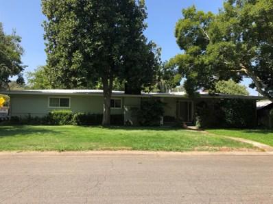 9584 Bullion Way, Orangevale, CA 95662 - MLS#: 18047259