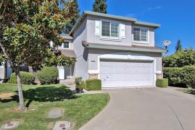 8740 Noble Fir Lane, Elk Grove, CA 95758 - MLS#: 18047263