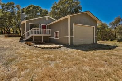 6350 Pleasant Valley Rd, El Dorado, CA 95623 - MLS#: 18047267