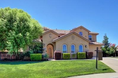 106 Kiwi Court, Lincoln, CA 95648 - MLS#: 18047270