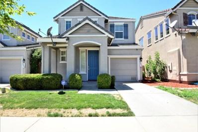 3627 Naturita Way, Sacramento, CA 95834 - MLS#: 18047281