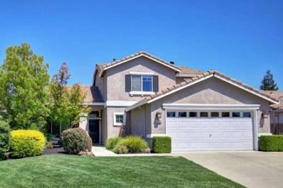 1733 Mockingbird, Roseville, CA 95747 - MLS#: 18047284