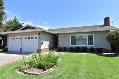 180 Pedras Road, Turlock, CA 95382 - MLS#: 18047285